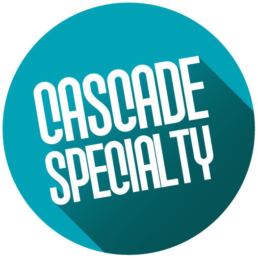 Specialty Flooring Systems : Home cascade specialty impact floor systems